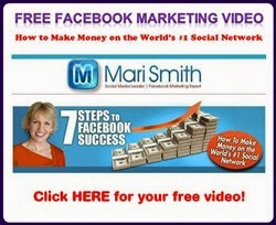 Mari Smith Facebook Free Video