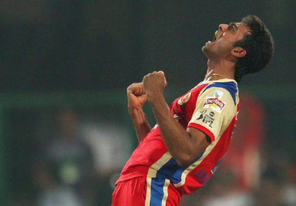 Jaydev-Unadkat-RCB-vs-DD-IPL-2013