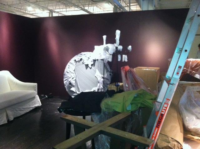 Francine Gardner Art de Vivre Designing Greenwich Show : photocopy10 from fg-artdevivre.blogspot.com size 640 x 478 jpeg 117kB