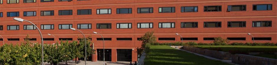 La Universidad de Valencia se sitúa en cuarto puesto nacional y en el primero de la Comunidad Valen