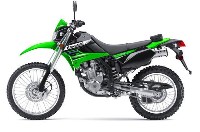 2012+Kawasaki+KLX250S. title=