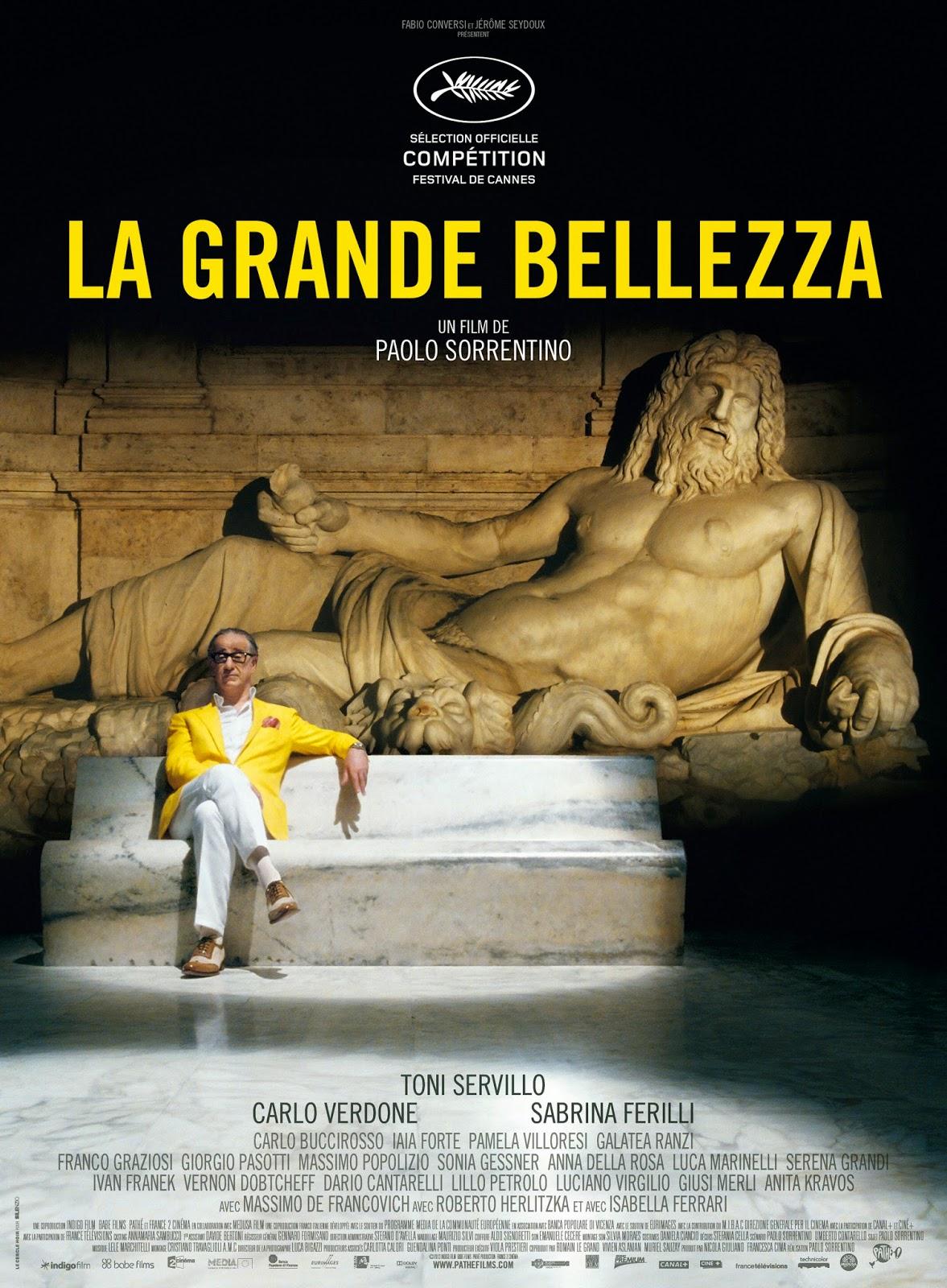 http://www.allocine.fr/film/fichefilm_gen_cfilm=210804.html