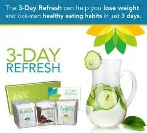 http://www.teambeachbody.com/shop/-/shopping/3DayRefresh?referringRepId=496093
