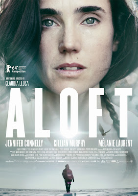 Aloft 2014 HDRip 480p 300MB