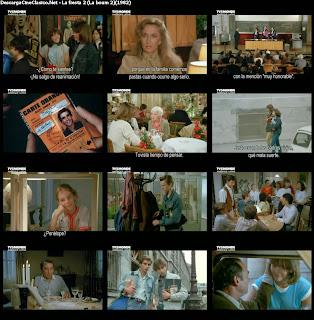 La fiesta 2 (1982 - La boum 2)