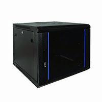 harga rack server 42U