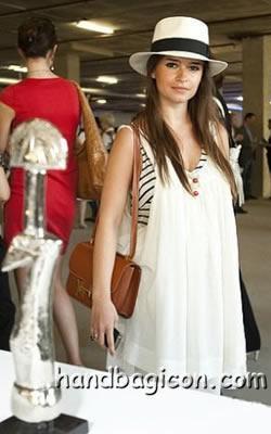 Balenciaga Handbags: The hottest Hermes 2011 handbags
