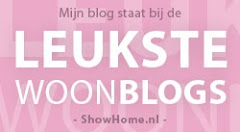 Onze blog en nog veellll meer...