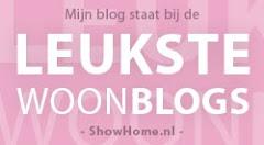 Onze blog en nog veellll meer...