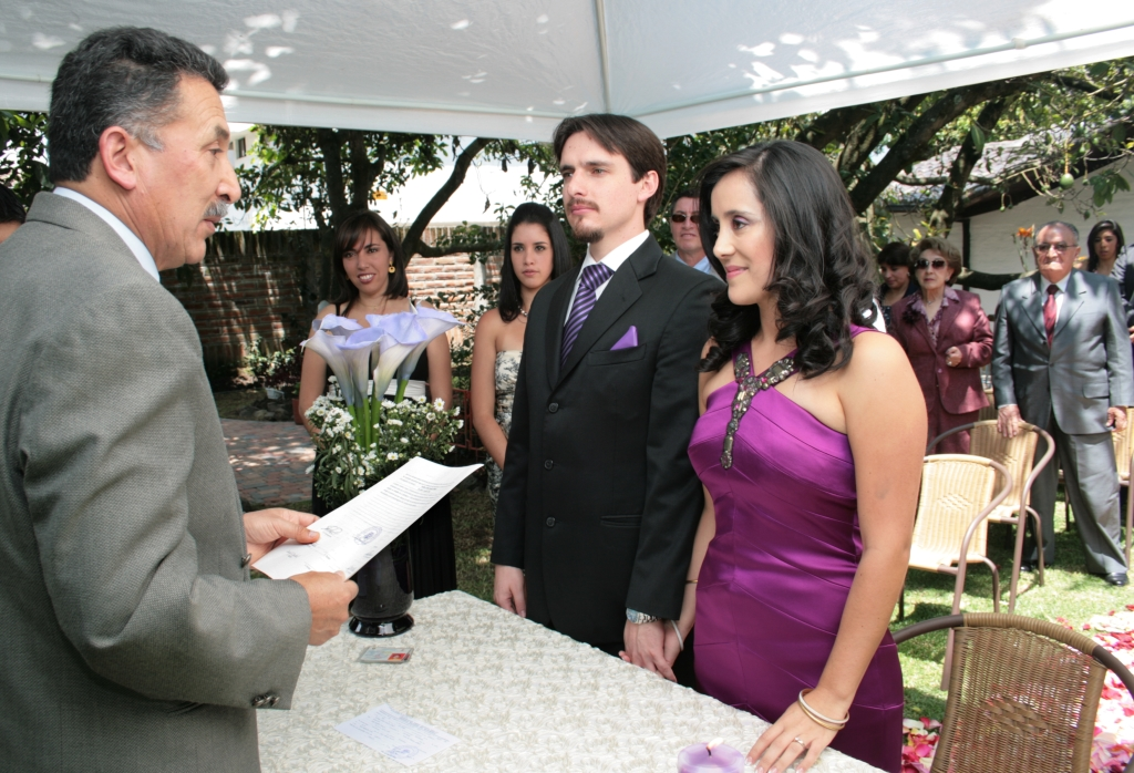 Matrimonio Catolico Y Civil : Matrimonio civil imagui