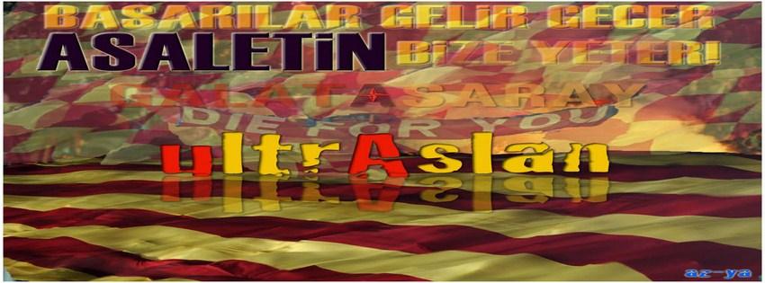 Galatasaray+Foto%C4%9Fraflar%C4%B1++%2823%29+%28Kopyala%29 Galatasaray Facebook Kapak Fotoğrafları