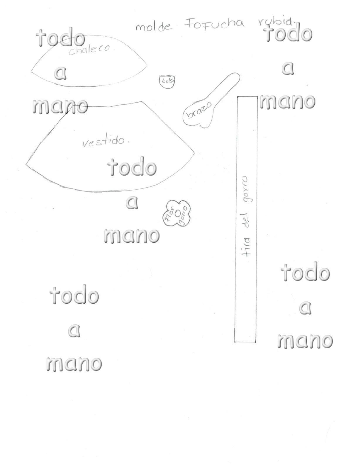 Linda libreta decorada de la web 01+004m
