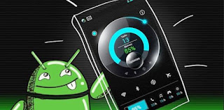 android devices performance boster
