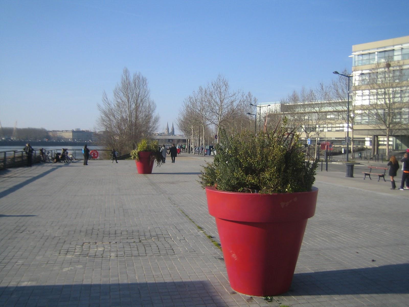 Antifraise antifraise les pots rouges - Le mas des pots rouges ...