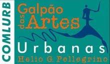 Galpão das Artes Urbanas