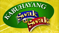Watch Kabuhayang Swak na Swak Pinoy TV Show Free Online.
