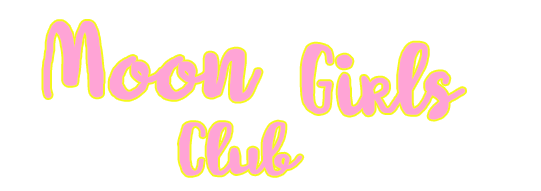 Moon Girls Club