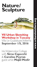 last Volterra USK workshop