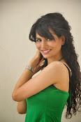 Ritu Sachdev Glamorous Photos-thumbnail-14
