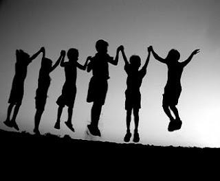 Gambar Kata-kata Mutiara untuk Memilih Sahabat Yang Baik
