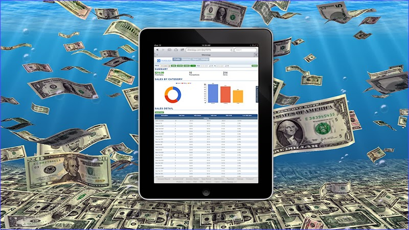 Using Apps to Boost Business Profits