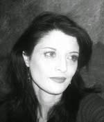 foto maria blazquez