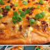 Boston Pizza's Spicy Perogy Pizza Copycat Recipe