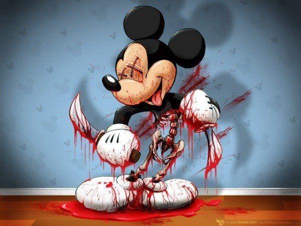 Dead mouse скачать все песни