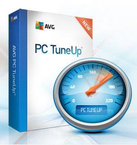 tuneup 12 1 full final 2013 espanol gratis 1 link 32 64 bits optimiza