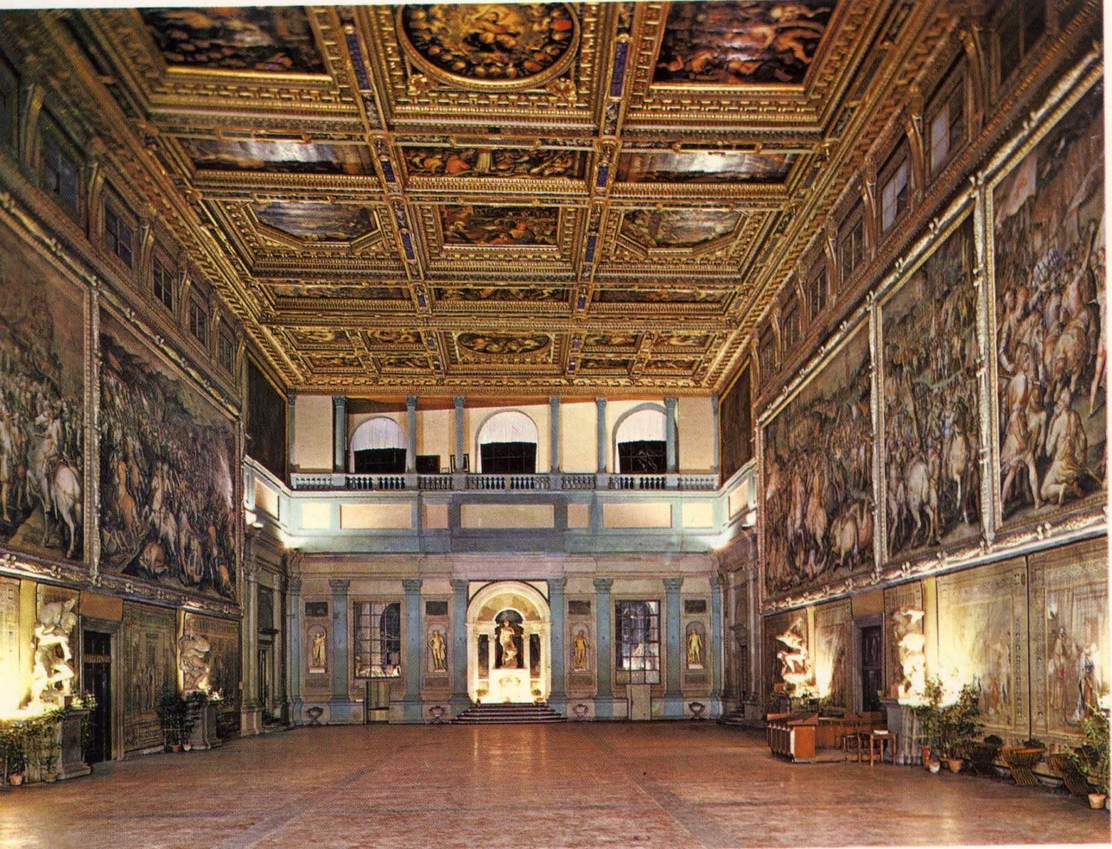 Fuente: murallologo.blogspot.com