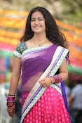 Avika Gor Latest gorgeous photos-thumbnail-18
