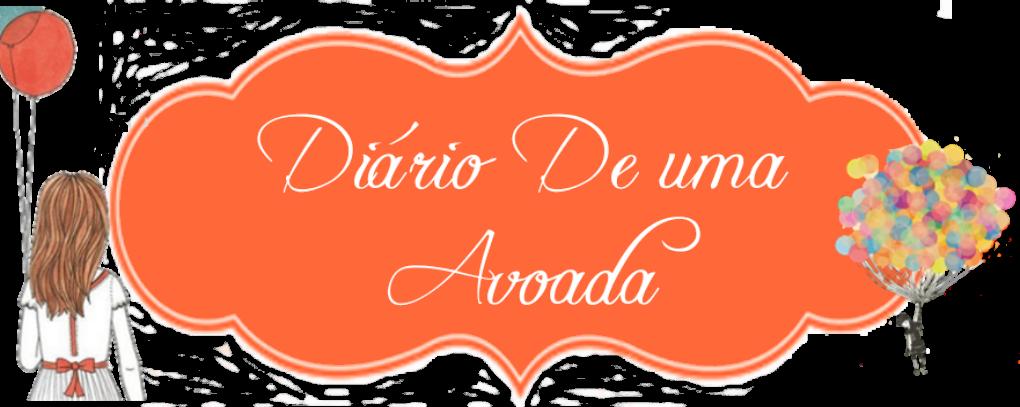 DDA - Diário De uma Avoada