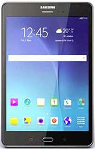 Harga Samsung Galaxy Tab A 9.7 Spesifikasi terbaru 2015