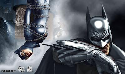 Arkham City de PC tem problemas no DX11; patch sai em breve Batman_Arkham_City