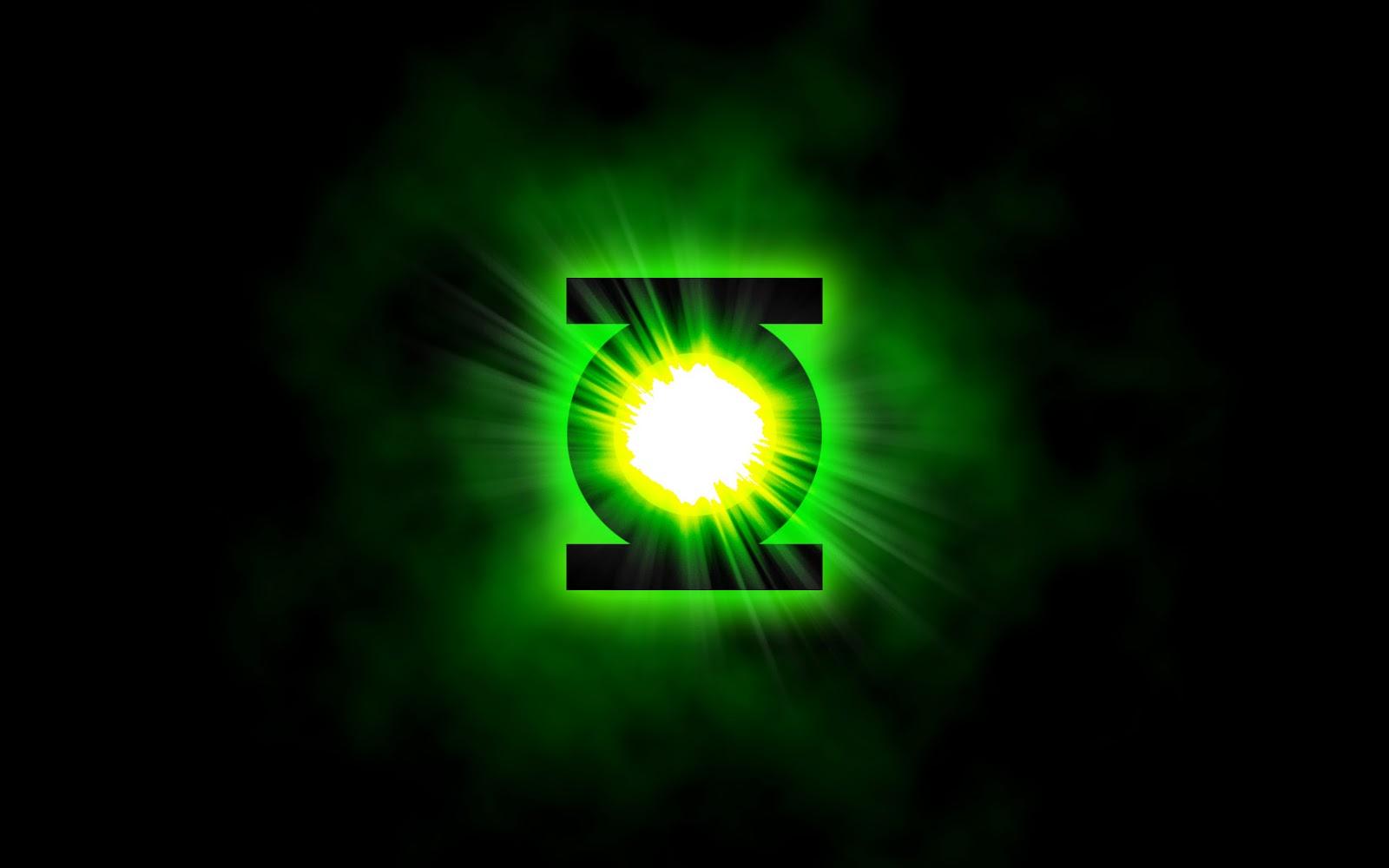 Símbolos de Linterna Verde. | Ideas y material gratis para fiestas y ...