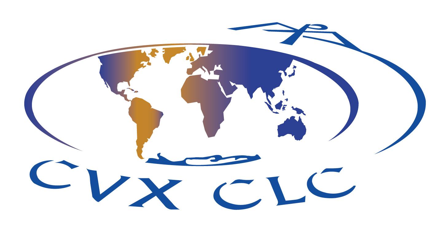 CVX Mundial
