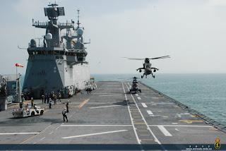 Ποιός Έλληνας Στρατηγός είπε στα Υπόγεια του Πενταγώνου …Εμείς έχουμε τα 10 απο καλύτερα Αεροπλανοφόρα του Κόσμου;