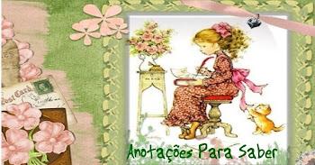 anotacoesparasaber.blogspot.com