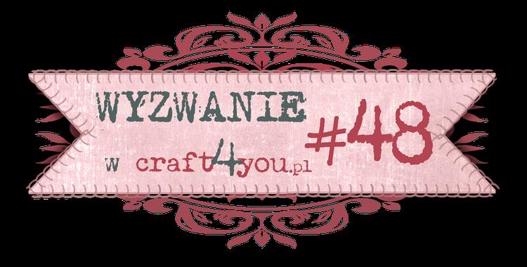 http://craft4youpl.blogspot.com/2014/05/wyzwanie-48-kwieciste-notesy-inspiracja.html