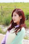 Park Chorong