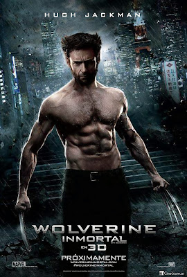 http://www.mazika4way.com/2013/10/the-wolverine.html