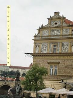 praga-muzeul-bedrich-smetana