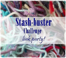 Stash-Buster Challenge