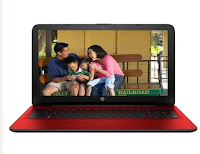 Buy HP15-ac125tx (Notebook) windows 10 for Rs 46,493 Via flipkart :Buytoearn