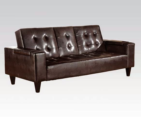 2015 Futons Adjustable Sofas A Collection