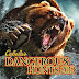 Cabelas Dangerous Hunts 2013 Free Download PC Game Full Version
