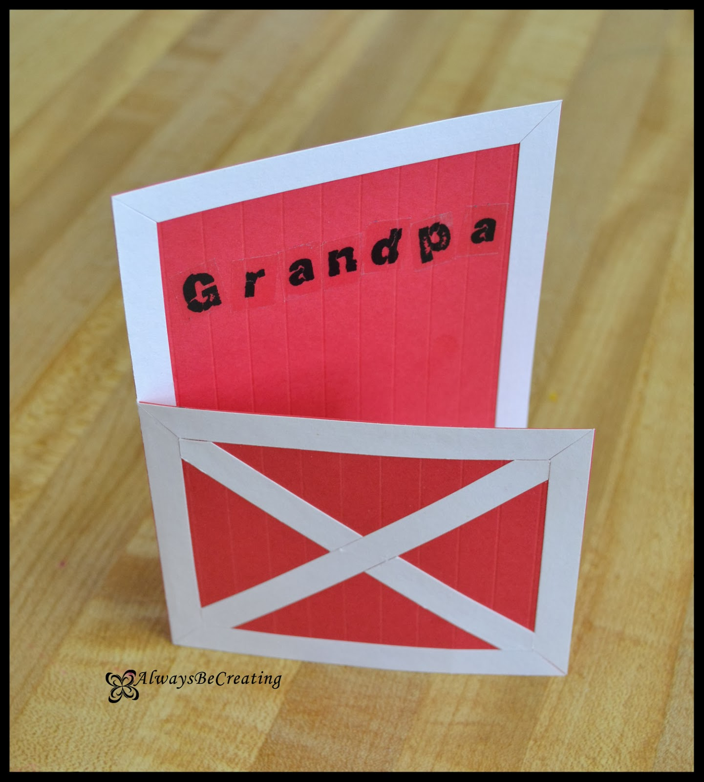 http://49fifty.weebly.com/1/post/2014/02/grandpas-work-shed.html