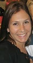 Jessica Esch