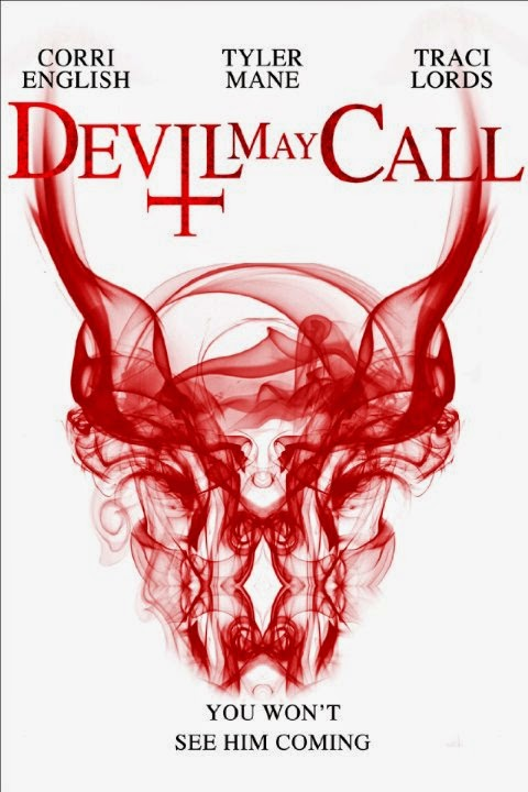 Ver Devil May Call (2013) Online