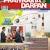 Pratiyogita Darpan January 2014 in English Pdf free Download